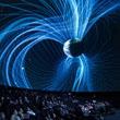 Expo Planétarium (+Explora)