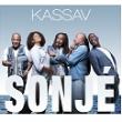Concert KASSAV' à Paris @ L'Olympia - Billets & Places