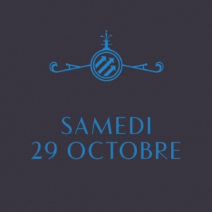 PITCHFORK MUSIC FESTIVAL PARIS - 29 OCTOBRE