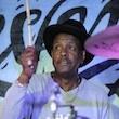 Concert 43ème Chicago Blues Festival @ PALOMA, NIMES - 27 Novembre 2012