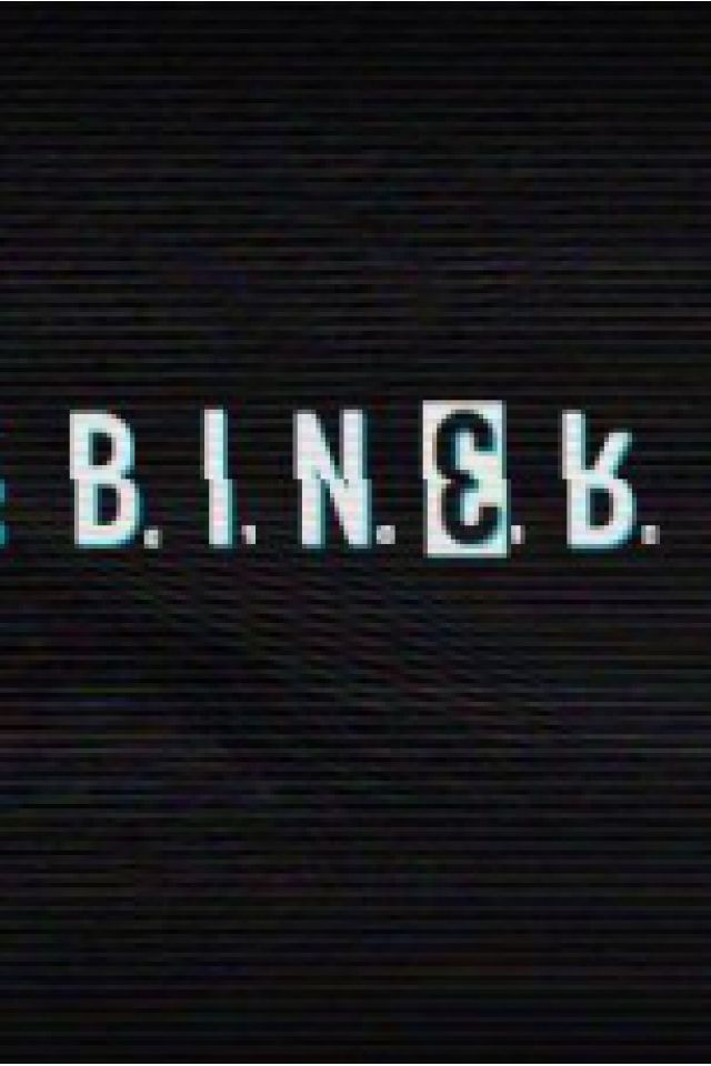 Biner // Opening 1.1 W/ Objekt / Ekman and Guest @ Le Batofar - Paris
