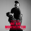 We are modeselektor soirée