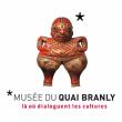 Expo Collections permanentes du quai Branly