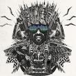Concert DJ SHADOW & CUT CHEMIST : Renegades Of Rhythm