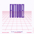 FUTURE! PACKAGE