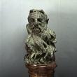 Concert Cher Maître, cher monsieur, cher ami @ Musée Rodin, PARIS - 06 Novembre 2013