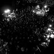 Concert LA COLONIE DE VACANCES Marvin/Electric Electric/Pneu/Papier Tigre à AUDINCOURT @ Le Moloco - Espace Musiques Actuelles du Pays - Billets & Places
