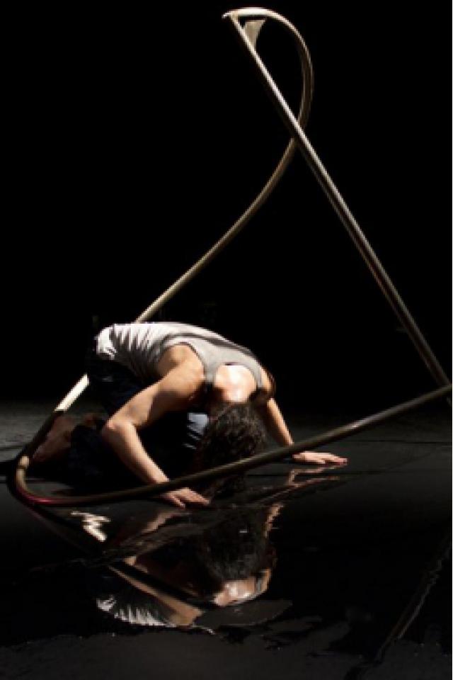 Place de spectacle programme achat de billets - Cirque electrique porte des lilas programme ...