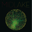 Concert Midlake + Caveman @ Stereolux, NANTES - 03 Juin 2014