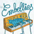 Festival Les Embellies : Carte Blanche à Ladylike Lily à Rennes @ L' Ubu - Billets & Places