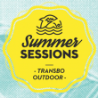 Festival SUMMER SESSIONS : PASS TRANSBO OUTDOOR
