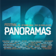 FESTIVAL PANORAMAS # 19 - Vendredi