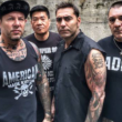 IBOAT CONCERT: AGNOSTIC FRONT - 35TH ANNIVERSARY TOUR