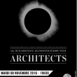 ARCHITECTS + guests