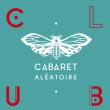 Soirée MARKUS VOLKER + MIK IZIF + DISTROPUNX DJs à Marseille @ Cabaret Aléatoire - Billets & Places