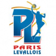 SLUC-PARIS-LEVALLOIS