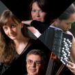 Concert LES MARDIS DE L'ORCHESTRE - TANGO ! à CANNES @ THEATRE ALEXANDRE III - Billets & Places