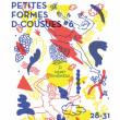 Festival SYLVÈRE LAMOTTE | CIE LAMENTO | RUINES