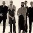 Concert Alban Darche & Jean-Christophe Cholet La diagonale du Cube