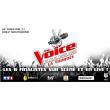 THE VOICE - LA TOURNÉE
