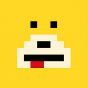 Soir�e Mr OIZO : ALL WET album release party