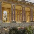 Visite guidée : Louis XIV, Napoléon et de Gaulle à Trianon
