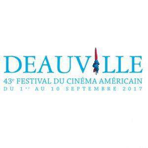 FESTIVAL DU CINEMA AMERICAIN DE DEAUVILLE @ Centre International Deauville - DEAUVILLE