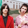 Concert THE LEMON TWIGS