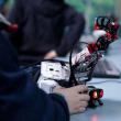 Expo Atelier Robotoïde