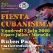Concert Fiesta Cubanisima