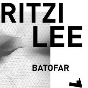 Soir�e Briefly Established meets Ritzi Lee