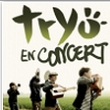 Concert TRYO à PARIS 12 @ ACCORHOTELS ARENA - Billets & Places