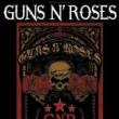 Concert GUNS N� ROSES