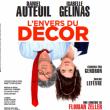 L'ENVERS DU DECOR