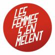 Concert Kim Ki O et Lorelle meets the obsolete à BORDEAUX @ Le Bootleg - Billets & Places