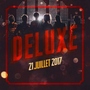 Concert DELUXE & Kognitif