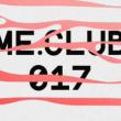 Soirée ME.CLUB.017