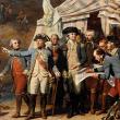 """Visite L'exposition """"Versailles et l'indépendance américaine"""""""
