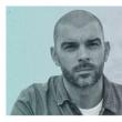 IBOAT - TECHNICOLOR : DJ PONE PRÉSENTE RADIANT LIVE, DJ SET, ARGO