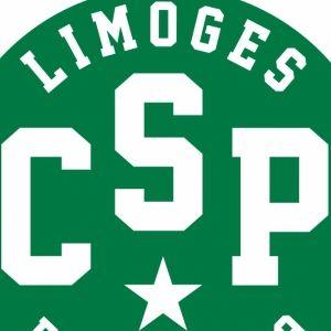 SLUC-CSP LIMOGES @ Palais des sports Jean Weille - NANCY