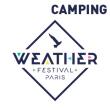 WEATHER FESTIVAL 2016 - AIRE D'ACCUEIL