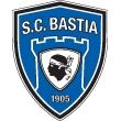 OL - BASTIA
