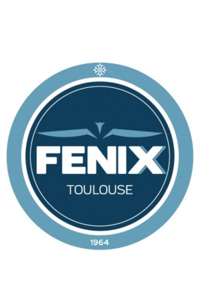 FENIX Toulouse Vs. DUNKERQUE @ Palais des Sports André Brouat - TOULOUSE