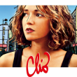 Concert AXEL REYNAUD - CLIO