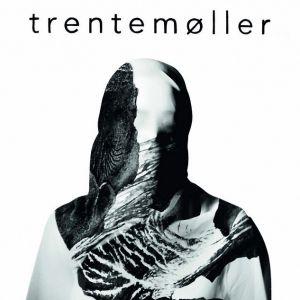 Concert TRENTEM�LLER