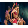 CARMEN Ballet Espagnol de Murcia