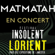 "Festival insolent ""collection automne"" 2017"