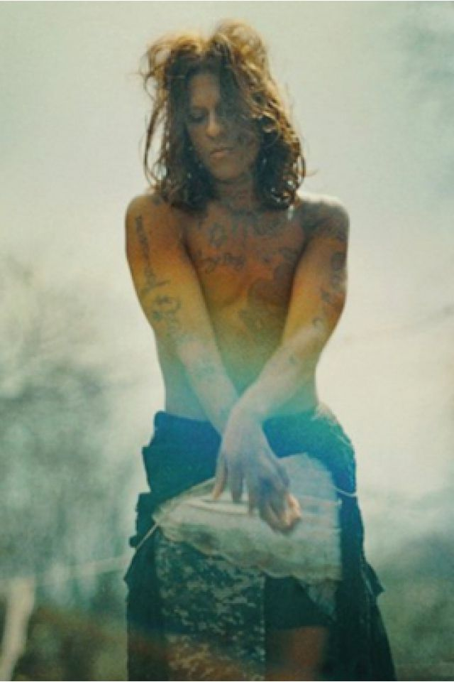 Billets IBOAT CONCERT: MYKKI BLANCO  - I.boat