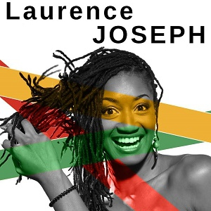 Spectacle LAURENCE JOSEPH