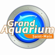 GRAND AQUARIUM - BILLET « OPEN 2016 »